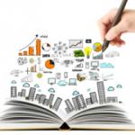 formazione_nonprofitfactory
