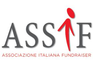 assif_nonprofitfactory
